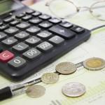 Wallet Support Budgetbeheer en Budgetcoaching