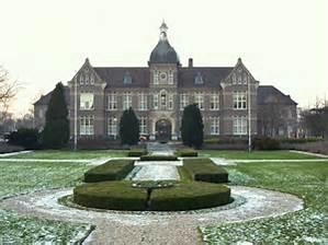 Budgetbeheer_budgetcoaching_Noordwijkerhout