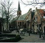 Budgetbeheer_budgetcoaching_Wassenaar