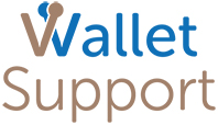 Wallet Support